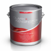 Фасадная краска Clark Kensington Paint Primer in one flat Premium Exterior Ace Paint