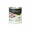 Clark Kensington Paint Primer in one Satin Premium Color Sample