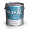 Краска для внутренних работ ACE Paint Royal Interior Wall Paint Eggshell