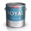 Матовая краска для внутренних работ ACE Paint Royal Interior Wall Paint Flat