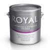 Блокирующий грунт для внутренних и наружных работ Royal Stain Blocking Primer Sealer
