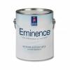 Потолочная краска Sherwin Williams Eminence Low Voc interior latex