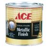 Металлик для внутренних работ ACE Paint Metallic Finishes (artistic finishes)