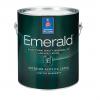 Интерьерная краска Emerald Interior Acrylic Latex