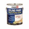 Потолочная краска Zinsser Ceiling Paint
